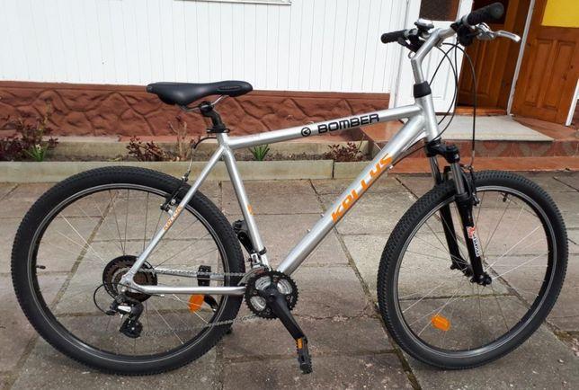 Продам велосипед Kellys