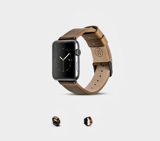 Bracelete Monowear Apple watch 42mm