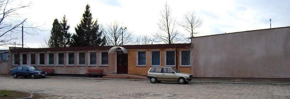 Noclegi w Piotrkowie Kujawskim, wynajem pomieszczeń, hotel, motel Piotrków Kujawski - image 1