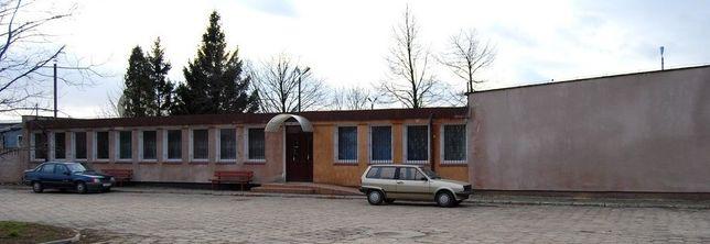 Noclegi w Piotrkowie Kujawskim, wynajem pomieszczeń, hotel, motel