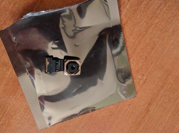 Модуль камеры OmniVision 13855 для Xiaomi Redmi Note 4X (Snapdragon)