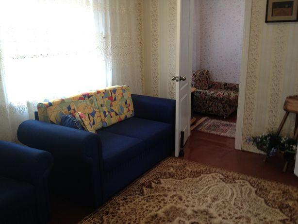 Диван и кресло в детскую спальню