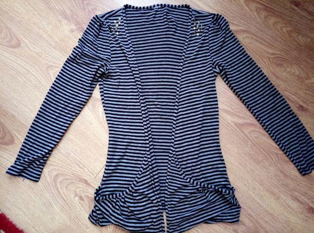 дитячий одяг (плаття сарафан кардиган рубашка )на ріст 128
