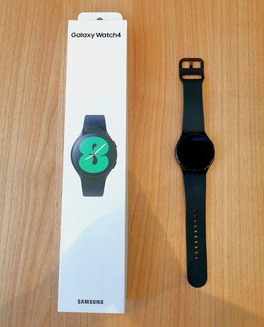 Samsung Galaxy Watch 4 40mm Preto BT