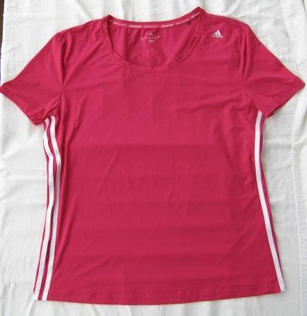 футболка (adidas ) жіноча