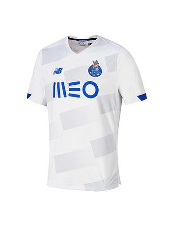Camisola 3º Equipamento FC Porto 20/21