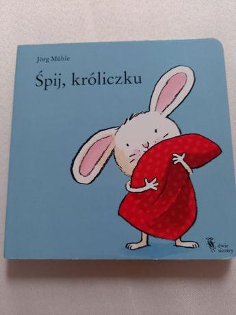 7 bestsellerów dla dzieci