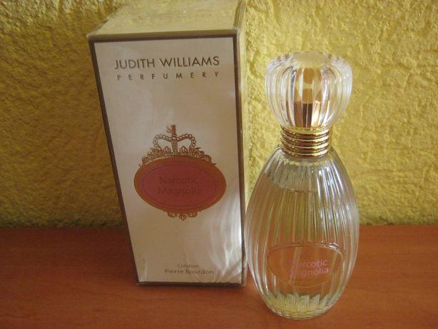 Perfuma Judith Williams 100 ml oryginalna Deluxe