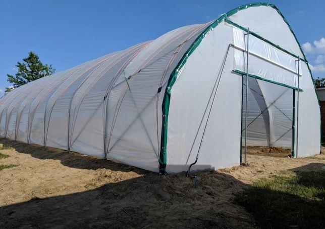 Hala namiot pawilon ogrodowy cena ostateczna