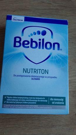 Sprzedam Bebilon Nutrition