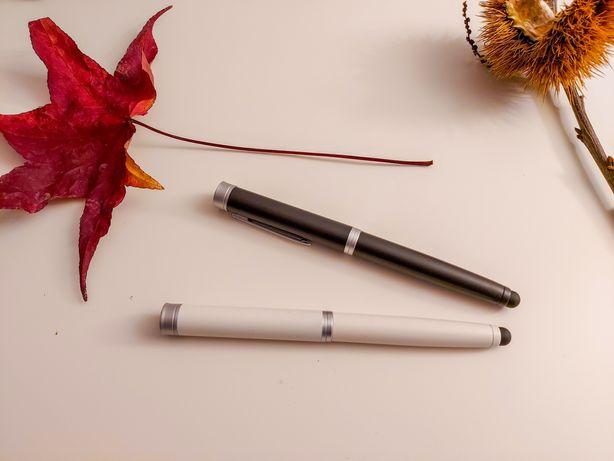 Pen USB 3 em 1 e Pen a imitar chave automóvel.