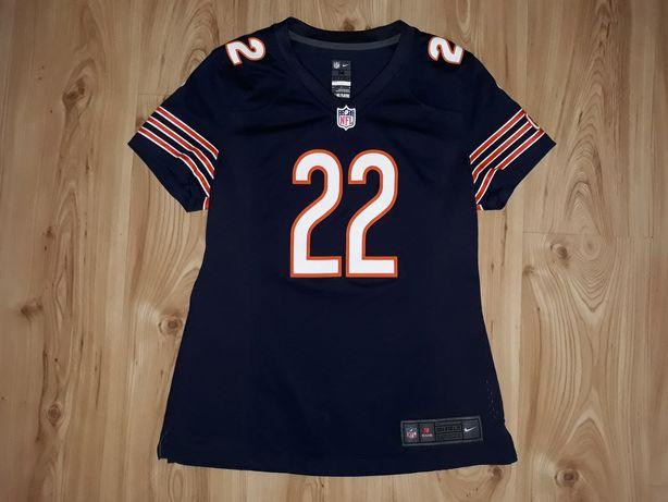 Koszulka Nike M NFL Matt Forte 22 Chicago Bears GSH
