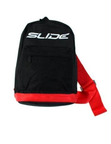 Plecak Slide drift pasy szelkowe