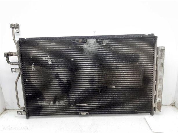 20759647 Radiador de A/C CHEVROLET CAPTIVA (C100, C140) 2.0 D
