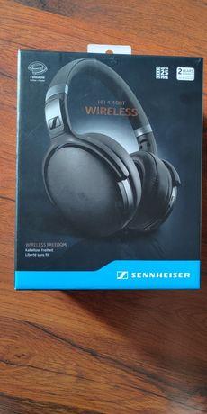 Słuchawki Sennheiser 4.40 BT