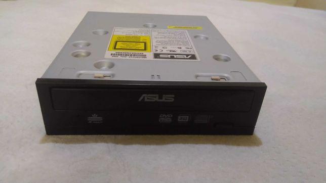 Дисковод ASUS DRW-1608P3S для ПК системного блока