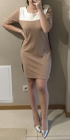 Elegancka sukienka Reserved 40