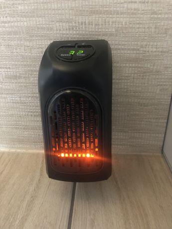 Ogrzewacz powietrza