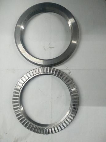 Венец,кольцо ABS передний Renault Mascott 5010457732