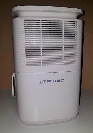 Osuszacz powietrza Trotec TTK 30 E 230 W