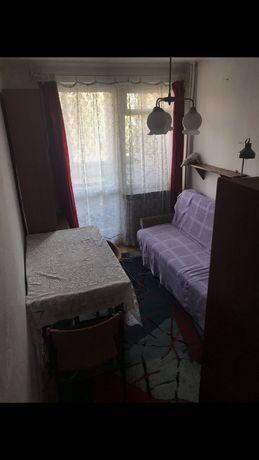 Pokój 1 os Marszałkowska od 1 lipca
