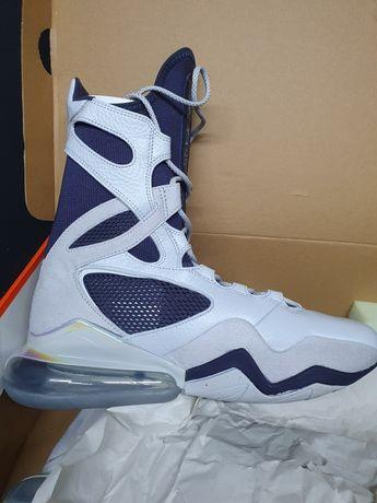 Botas Nike boxe 41
