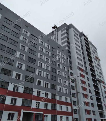 ЖК Гидропарк Продам 1 комн. квартиру в новострое  РА