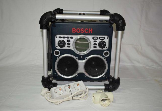 Bosch GML 24V Professional + Oferta extensão e tripla