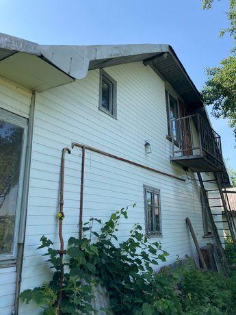 Продам будинок в  смт.Отинія