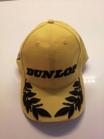 Bone rally Dunlop original
