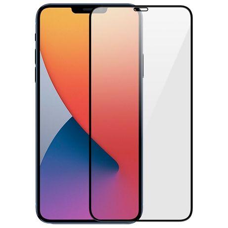 Película rígida para Apple os modelos iPhone 11 Pro Max / 12 / 12 Pro