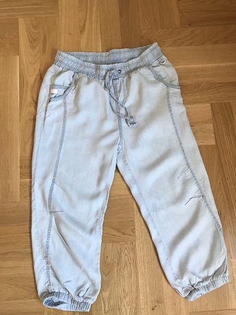 Jeans Mckenzie r.40