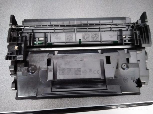 Картридж оригінальний першопроходець HP CF226X \ Canon 052H