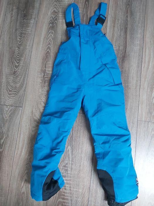 Spodnie narciary Wałcz - image 1