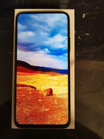 Telefon Huawei P Smart pro 2019