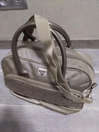 дорожная сумка antler