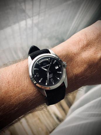 Orient Star WZ0021EV