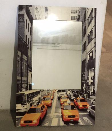 Vendo espelho NY