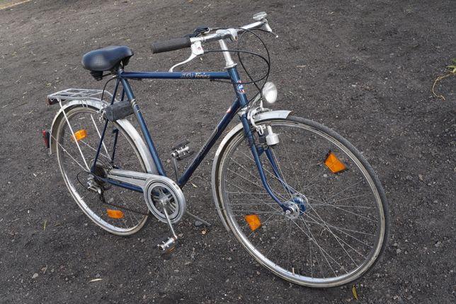Rower KTM Torina Retro Vintage