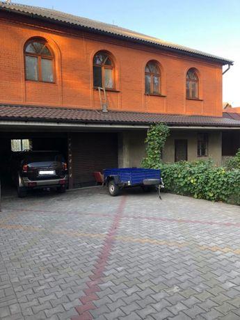 Идеальное жилье для жизни и бизнеса