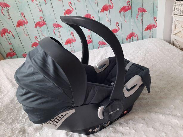 Nosidełko / fotelik samochodowy Baby safe York 0-13kg
