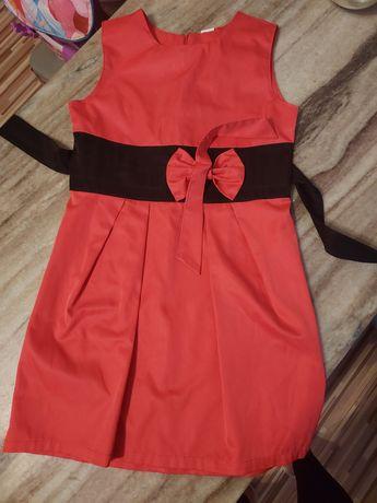 Sukienki i spudniczki