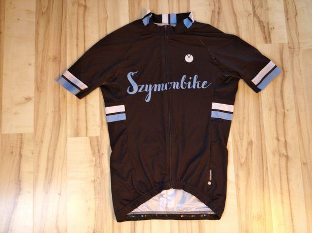Koszulka kolarska Szymonbike Vitesse S