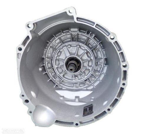 Caixa de Velocidades - BMW X1 E84 2.0D 6HP19 069W7M 1071050026