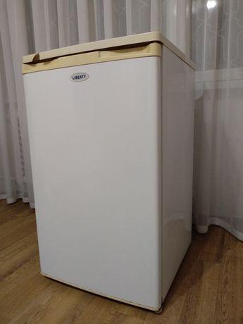 Холодильник Liberty