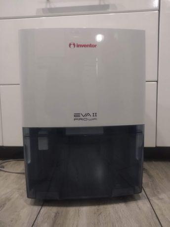 Osuszacz powietrza  pochłaniacz wilgoci 20 litry na dobę  z wi-fi