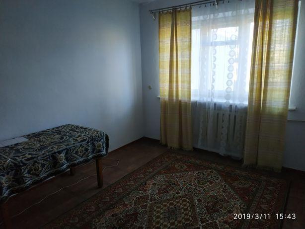 Сахкамінь, 12км. від Кам'янця-Подільського,однокімнатна квартира