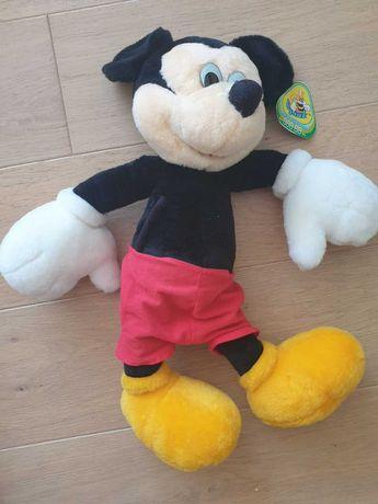 Іграшка, Міккі Маукс, Микки Маус, нова