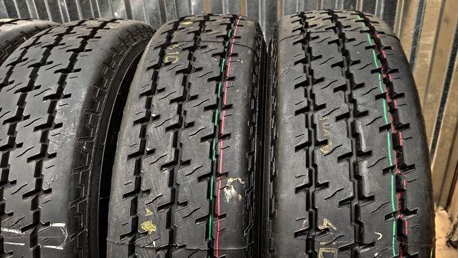 шини резина 205/75R16C Pirelli Citynet . Нові. с