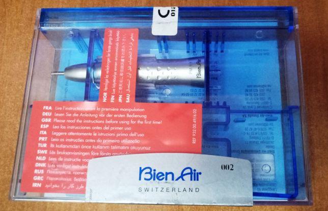 Прямой наконечник PM 1:1 Bien-Air (стоматологический 1600383-001)